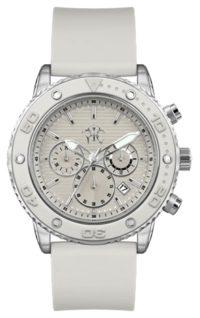 Наручные часы РФС P880751-123S фото 1