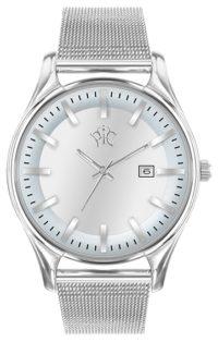 Наручные часы РФС P890401-53S фото 1