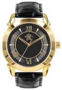 Наручные часы РФС P900311-17B фото 1