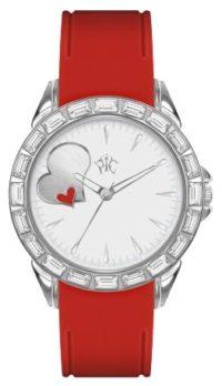 Наручные часы РФС P910302-12R3S фото 1