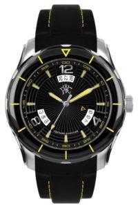 Наручные часы РФС P950401-123BYW фото 1
