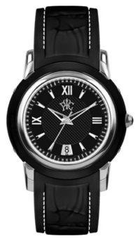 Наручные часы РФС P960401-127B фото 1