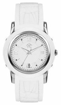 Наручные часы РФС P960401-127W фото 1