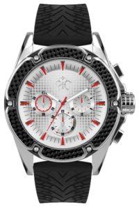 Наручные часы РФС P980701-123S фото 1