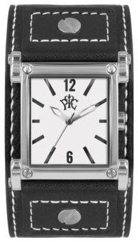 Наручные часы РФС P990301-13S фото 1