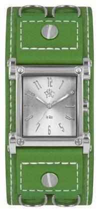Наручные часы РФС P990301-46B фото 1
