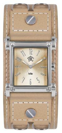 Наручные часы РФС P990301-46G фото 1