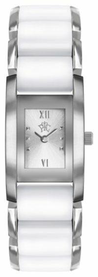 Наручные часы РФС PV401-152S фото 1