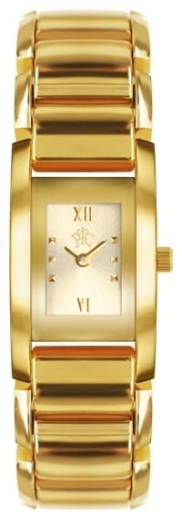 Наручные часы РФС PV411-15G7G фото 1