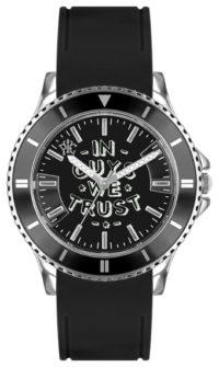 Наручные часы РФС TSH670401-12B3B фото 1