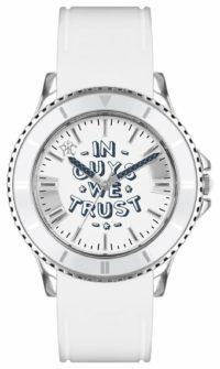 Наручные часы РФС TSH670401-12W3W фото 1
