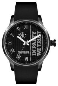 Наручные часы РФС TSH830441-12B3B фото 1
