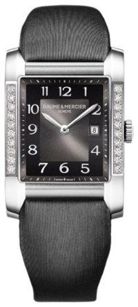 Наручные часы BAUME & MERCIER M0A10022 фото 1