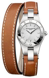 Наручные часы BAUME & MERCIER M0A10036 фото 1