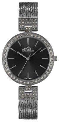 Наручные часы Bellevue B.25 фото 1