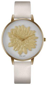 Наручные часы Bellevue B.42-1 фото 1