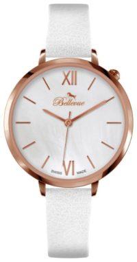 Наручные часы Bellevue B.46 фото 1