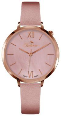 Наручные часы Bellevue B.48 фото 1