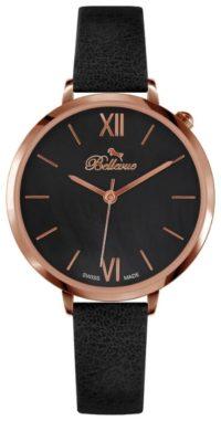 Наручные часы Bellevue B.49 фото 1