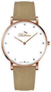 Наручные часы Bellevue B.52 фото 1