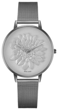 Наручные часы Bellevue D.12 фото 1
