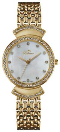 Наручные часы Bellevue D.49 фото 1