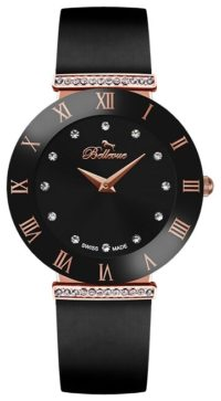 Наручные часы Bellevue E.102 фото 1