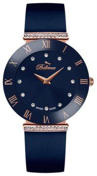 Наручные часы Bellevue E.108 фото 1