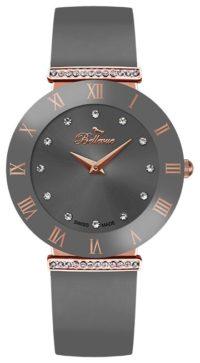 Наручные часы Bellevue E.111 фото 1