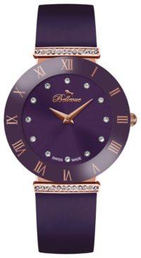 Наручные часы Bellevue E.114 фото 1