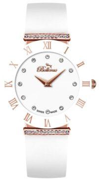 Наручные часы Bellevue E.119 фото 1