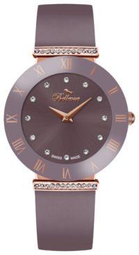 Наручные часы Bellevue E.121 фото 1