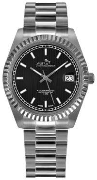 Наручные часы Bellevue G.02 фото 1