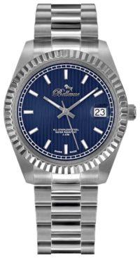 Наручные часы Bellevue G.05 фото 1