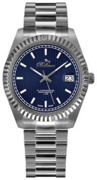 Наручные часы Bellevue G.06 фото 1