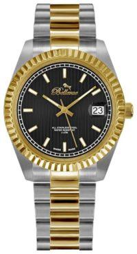 Наручные часы Bellevue H.11 фото 1
