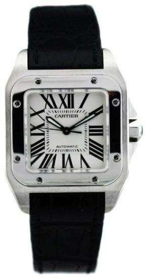 Cartier W20106X8