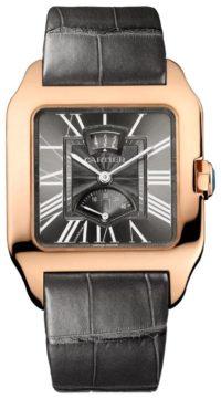 Наручные часы Cartier W2020068 фото 1