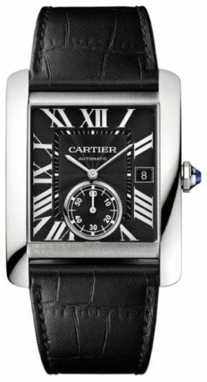 Cartier W5330004