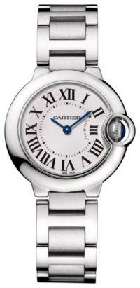 Наручные часы Cartier W69010Z4 фото 1