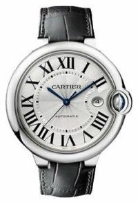 Наручные часы Cartier W69016Z4 фото 1