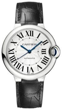 Наручные часы Cartier W69017Z4 фото 1
