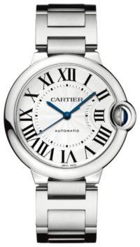 Наручные часы Cartier W6920046 фото 1