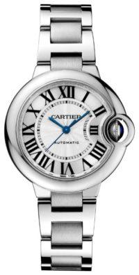 Наручные часы Cartier W6920071 фото 1