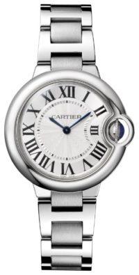 Наручные часы Cartier W6920084 фото 1