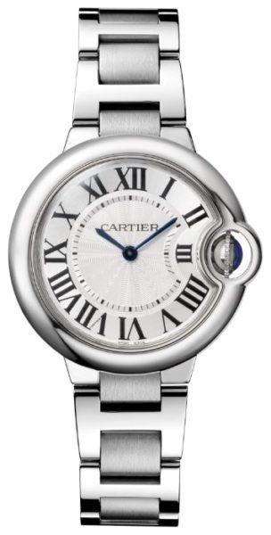 Cartier W6920084