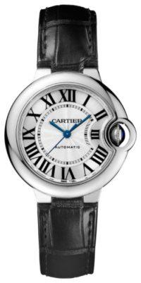 Наручные часы Cartier W6920085 фото 1