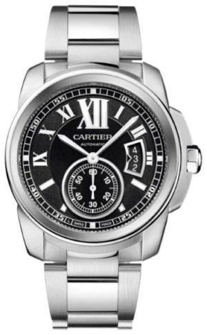 Cartier W7100016