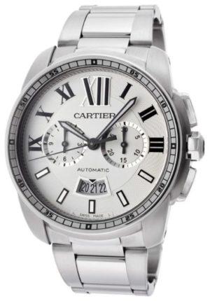 Cartier W7100045