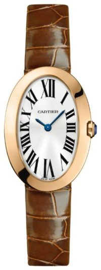 Наручные часы Cartier W8000007 фото 1